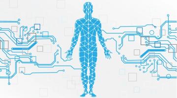 Publication : Emointelligence Algorithm Applied to SARS-COV2