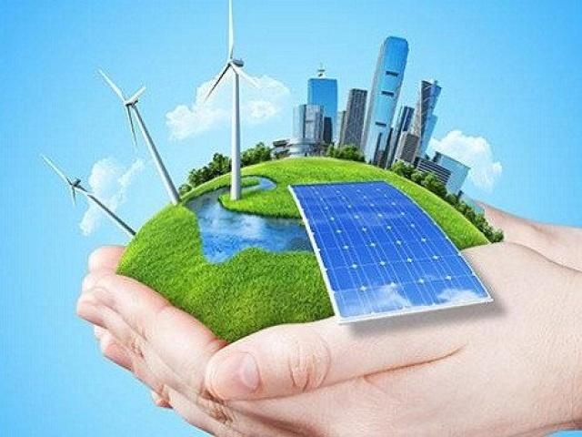 Invention Environnementale & Eco-gestion des Déchets