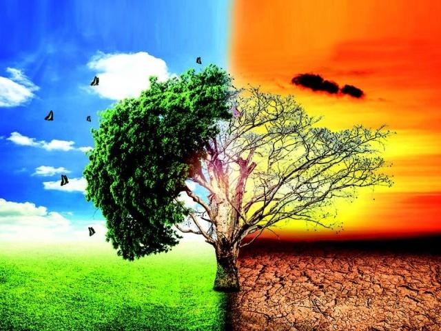 Environnement, Modélisation et Changements Climatiques