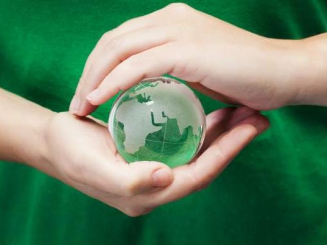 Environnement et Santé.